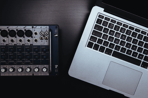 demo, Why Your Demo Isn't Enough to Make it in the Music Business