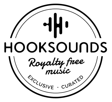 music production resources, Music Production Resources