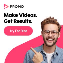 video resources for musicians, Video Resources for Musicians
